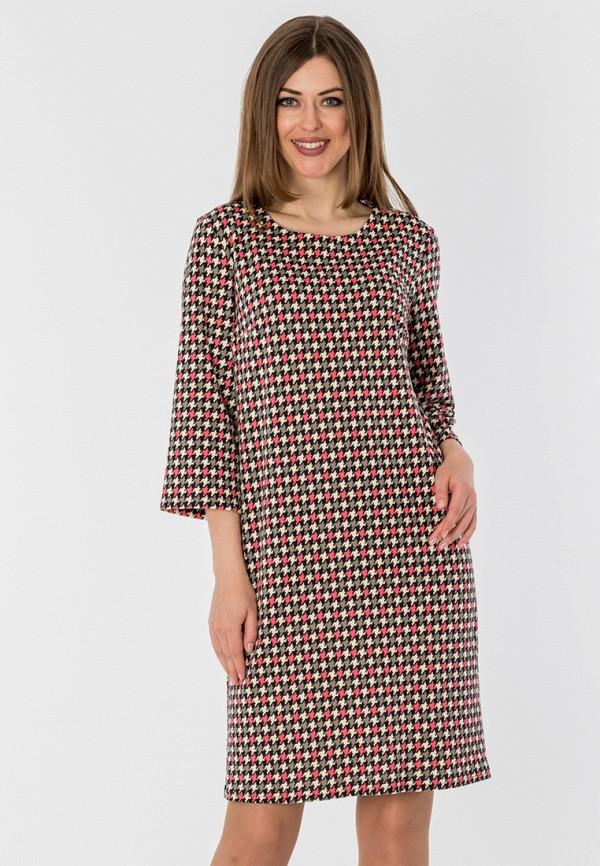Фото Платье S&A Style. Купить с доставкой