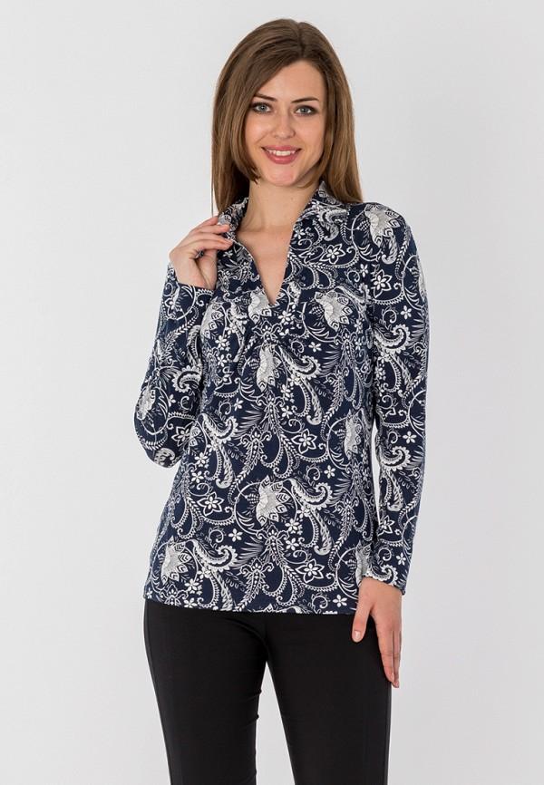 Фото Блуза S&A Style. Купить с доставкой