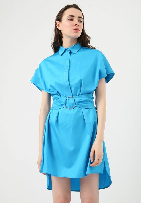 Платье Lime Lime MP002XW15HDY платье lime lime mp002xw18wl5