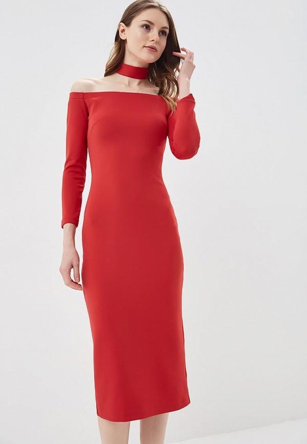 Платье Ruxara Ruxara MP002XW15HEE платье ruxara ruxara mp002xw13mri