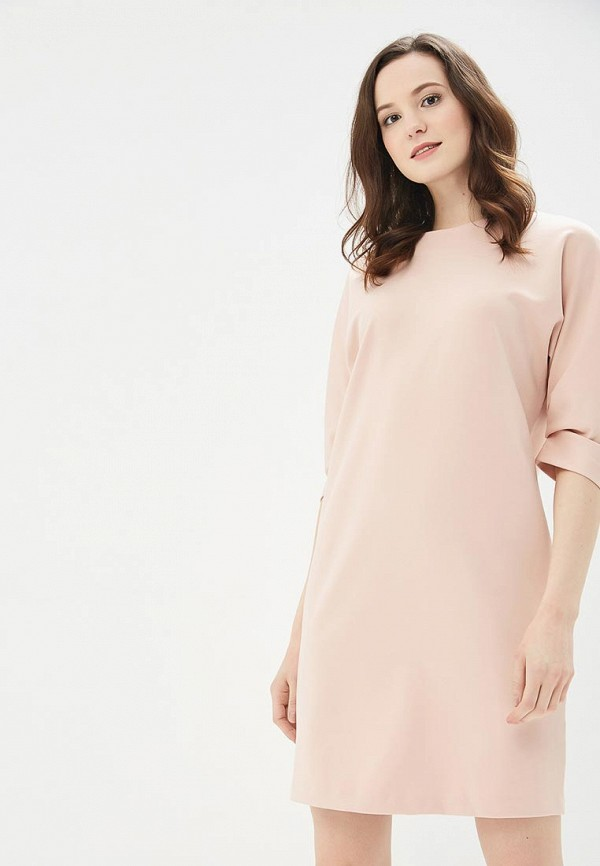 Платье Ruxara Ruxara MP002XW15HFM платье ruxara ruxara mp002xw13mrs