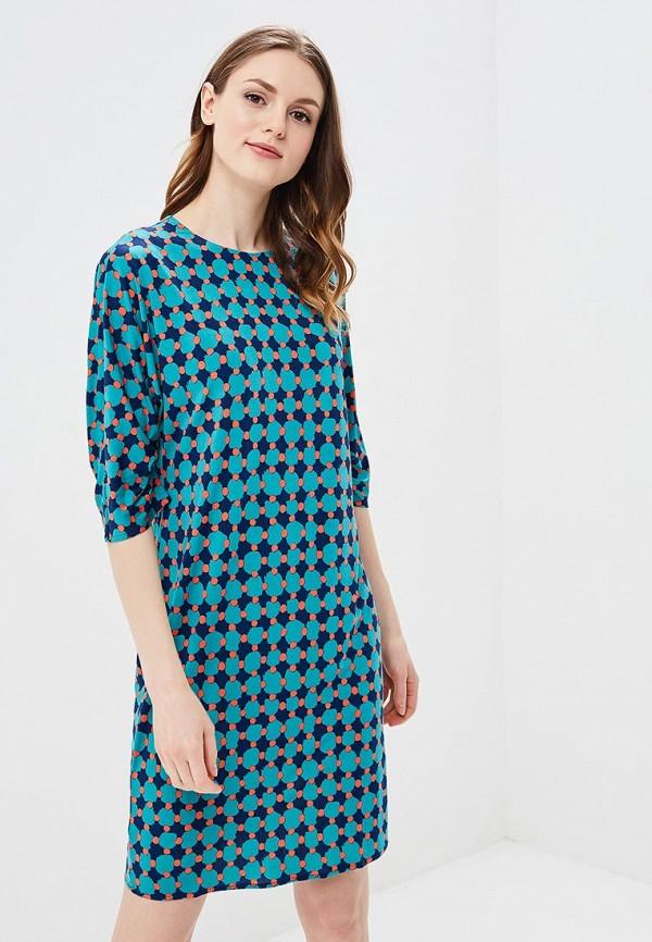 Платье Ruxara Ruxara MP002XW15HFV платье ruxara ruxara mp002xw13mri