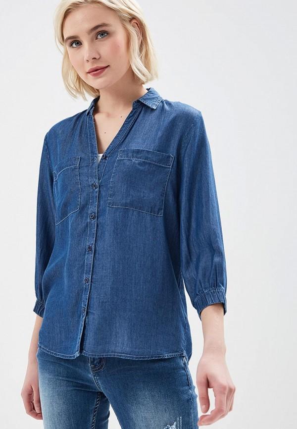 Блуза Top Secret Top Secret MP002XW15HHT блуза top secret top secret mp002xw18wp6