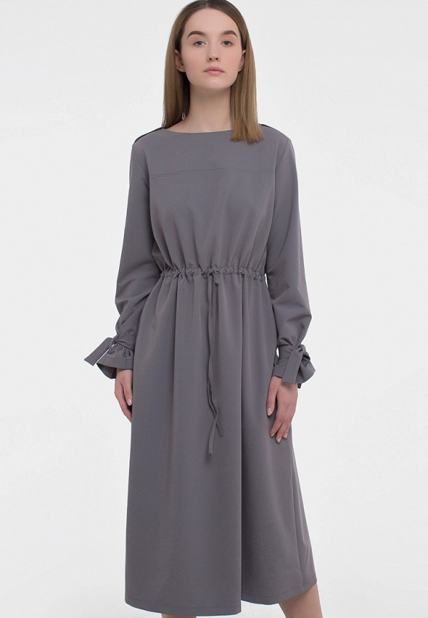 Платье Kira Mesyats Kira Mesyats MP002XW15HJM