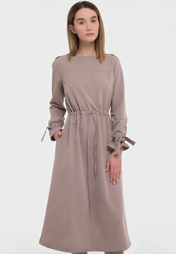 Платье Kira Mesyats Kira Mesyats MP002XW15HJT