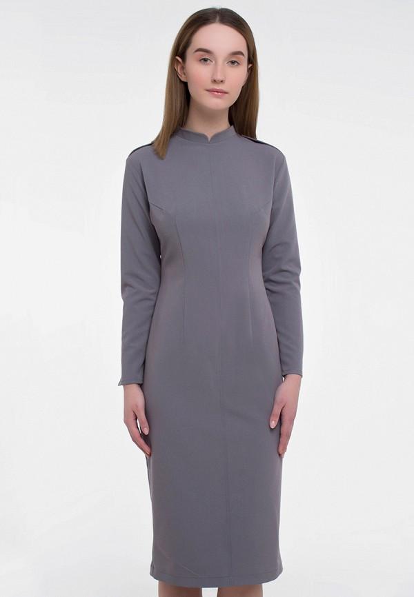 Фото Платье Kira Mesyats. Купить с доставкой