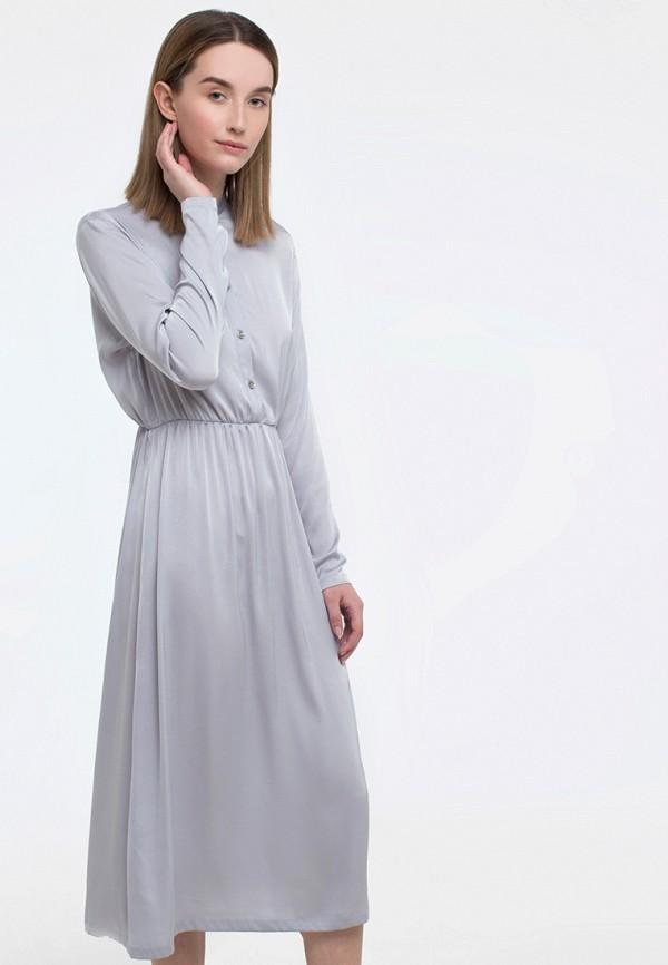 Платье Kira Mesyats Kira Mesyats MP002XW15HJW