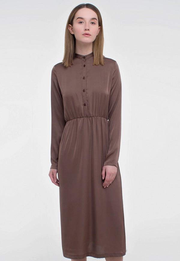 Платье Kira Mesyats Kira Mesyats MP002XW15HJX