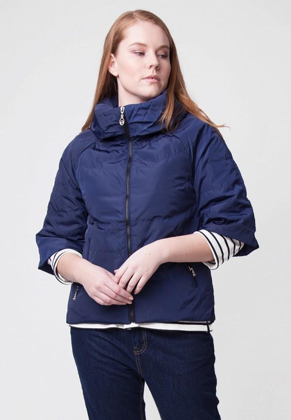Фото Куртка утепленная Ampir Style. Купить с доставкой