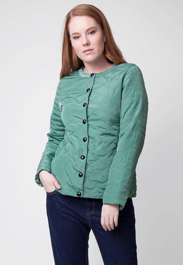 Куртка утепленная Ampir Style