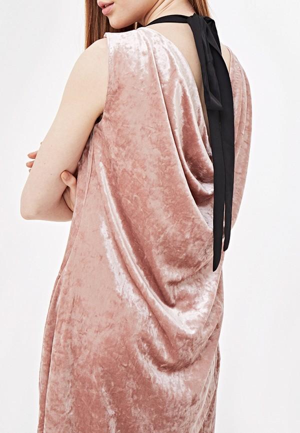 Фото Платье Sultanna Frantsuzova. Купить с доставкой