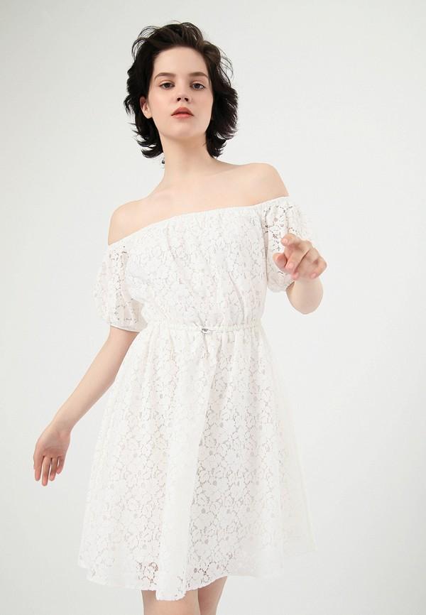 Платье Lime Lime MP002XW15HTH платье lime lime mp002xw18wl5