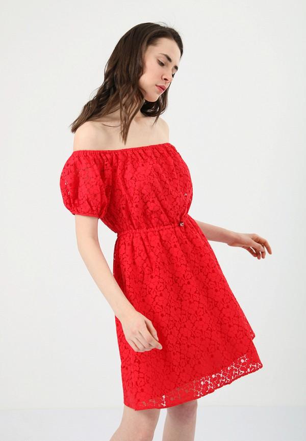 Платье Lime Lime MP002XW15HTI платье lime lime mp002xw18wl5