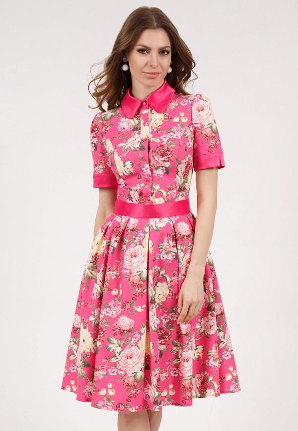 Платье Olivegrey Olivegrey MP002XW15HVY платье olivegrey olivegrey mp002xw1byqn