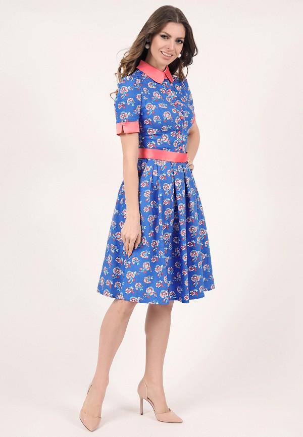 Фото Платье Olivegrey. Купить в РФ
