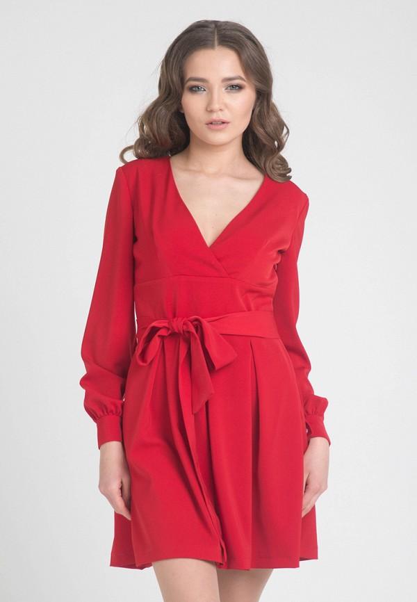 Платье Cauris Cauris MP002XW15HXN костюмы cauris костюм