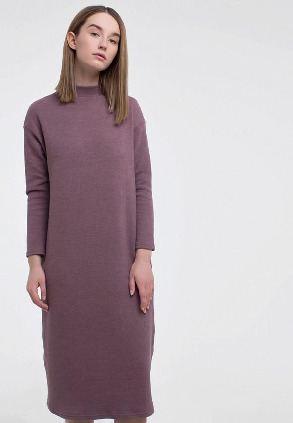 Платье Kira Mesyats Kira Mesyats MP002XW15I3D
