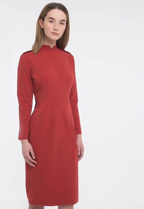 Платье Kira Mesyats Kira Mesyats MP002XW15I3H