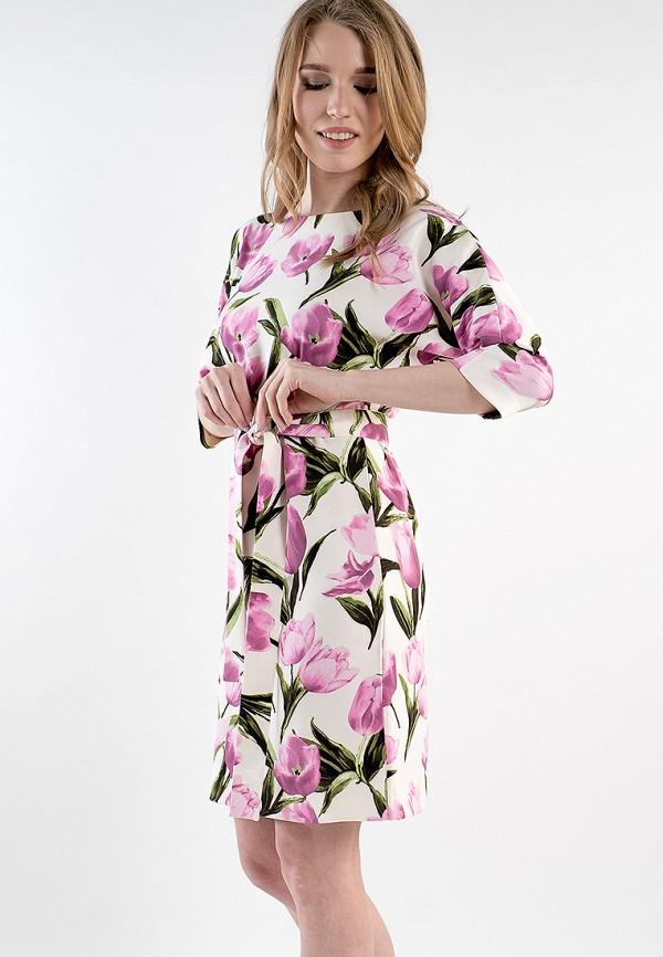Платье MARI VERA MARI VERA MP002XW15I69