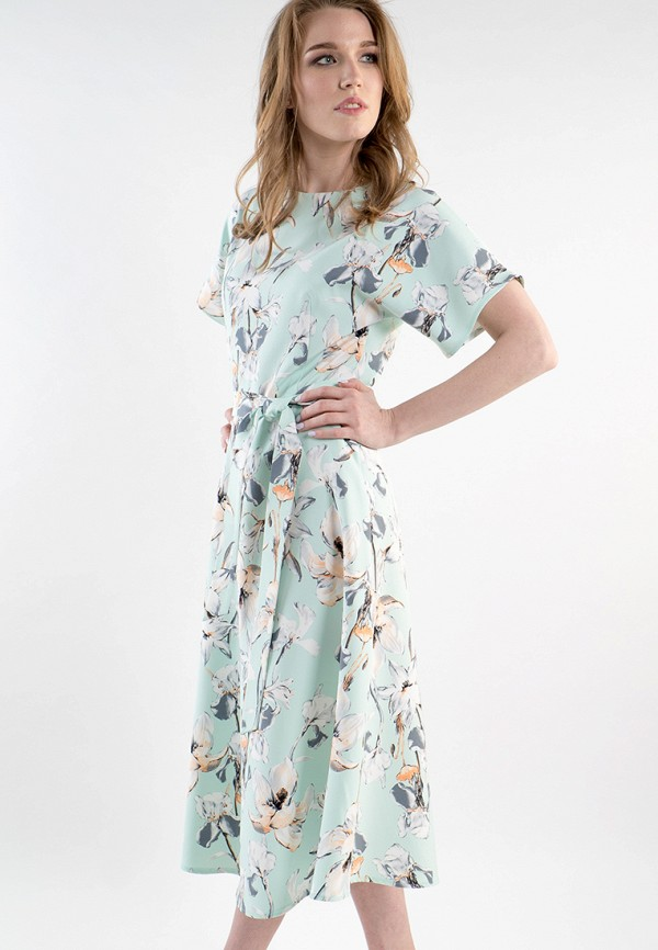 Платье MARI VERA MARI VERA MP002XW15I6E vera bradley e reader sleeve