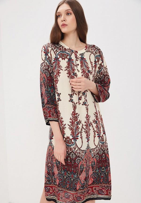 Фото Платье домашнее Mia-Mia. Купить с доставкой