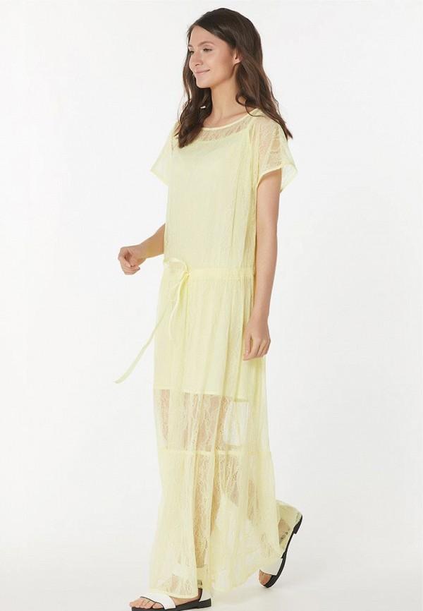 Фото Платье Fly. Купить с доставкой