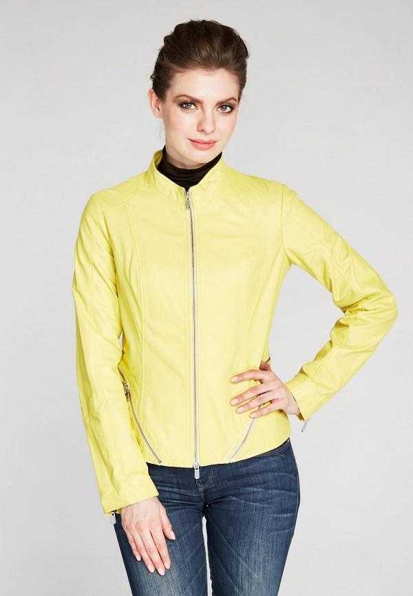 Куртка кожаная Mondial Mondial MP002XW15IQB куртка кожаная mondial mondial mp002xw15iqc