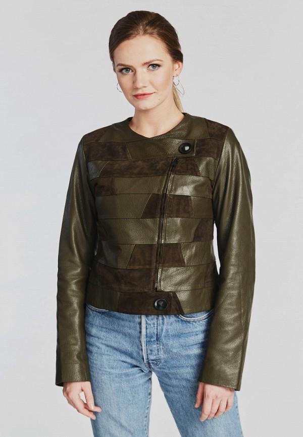 Куртка кожаная Mondial Mondial MP002XW15IQC куртка кожаная mondial mondial mp002xw15iqc