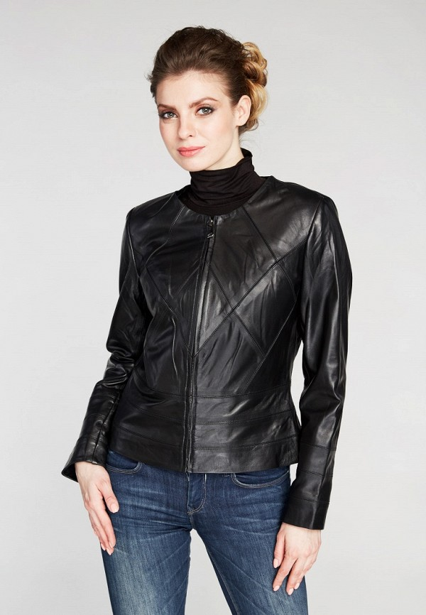 Куртка кожаная Mondial Mondial MP002XW15IQD куртка кожаная mondial mondial mp002xw15iqc