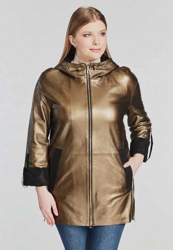 Куртка кожаная Mondial Mondial MP002XW15IQE куртка кожаная mondial mondial mp002xw15iqc