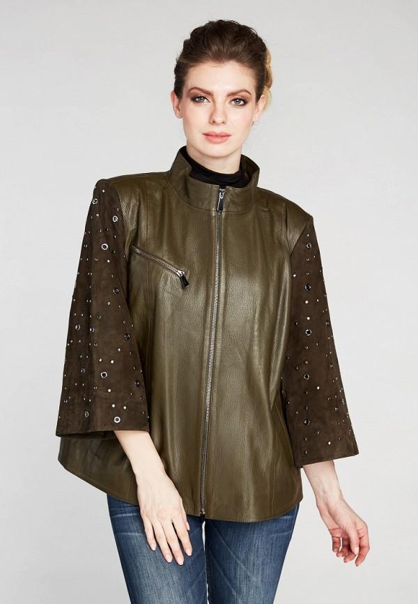Куртка кожаная Mondial Mondial MP002XW15IQG куртка кожаная mondial mondial mp002xw15iqc