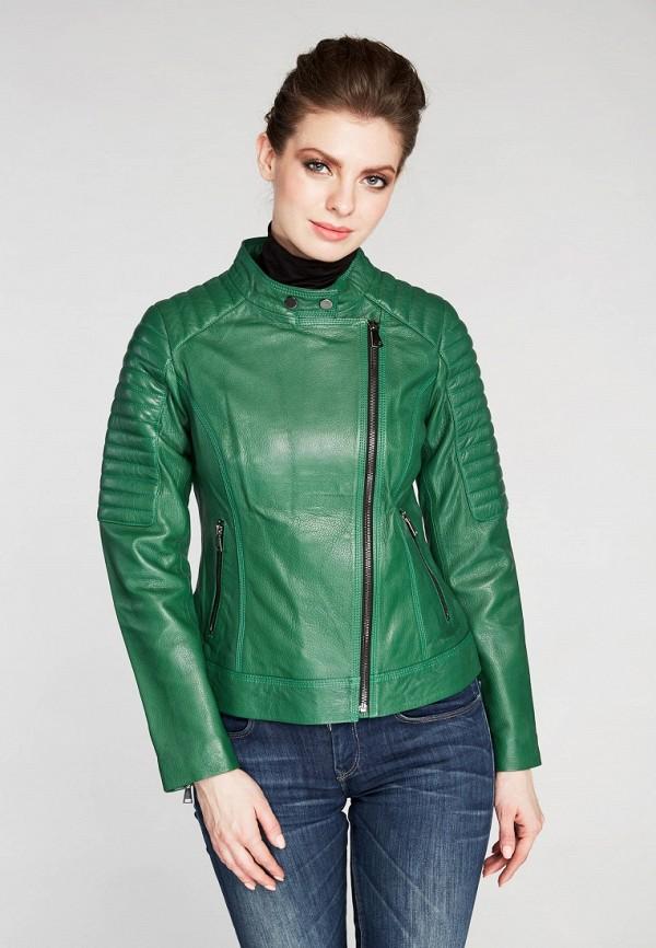 Куртка кожаная Mondial Mondial MP002XW15IQJ куртка кожаная mondial mondial mp002xw15iqc