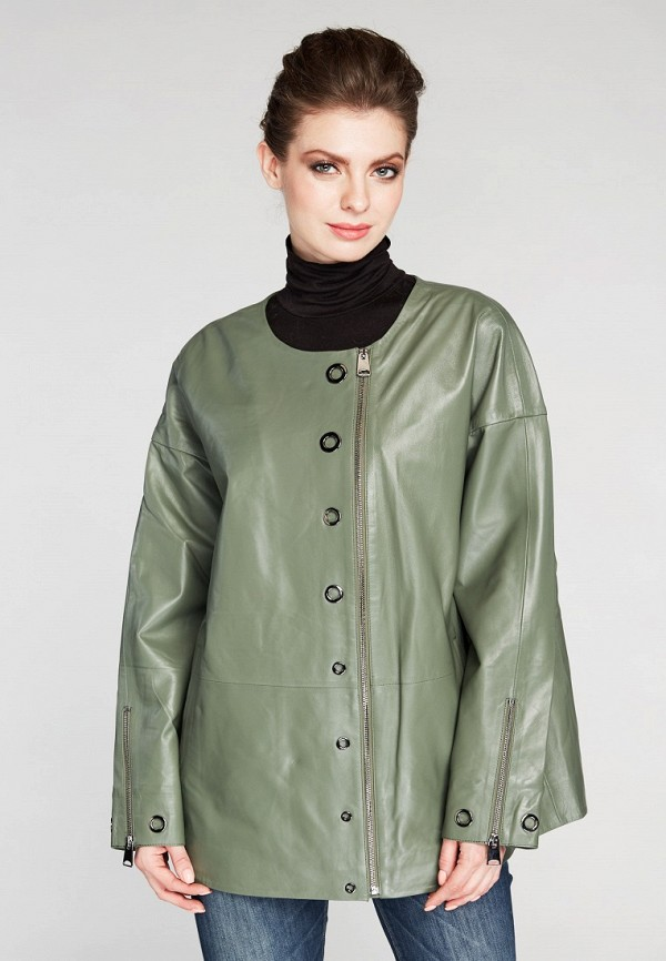 Куртка кожаная Mondial Mondial MP002XW15IQM куртка кожаная mondial mondial mp002xw15iqc