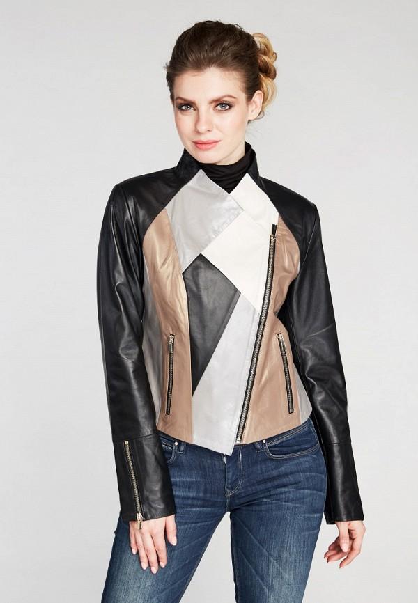 Куртка кожаная Mondial Mondial MP002XW15IQN куртка кожаная mondial mondial mp002xw15iqc