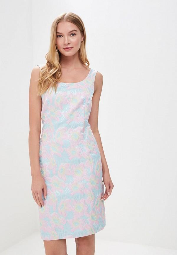 Платье Glam Goddess Glam Goddess MP002XW15IZE платья glam casual платье