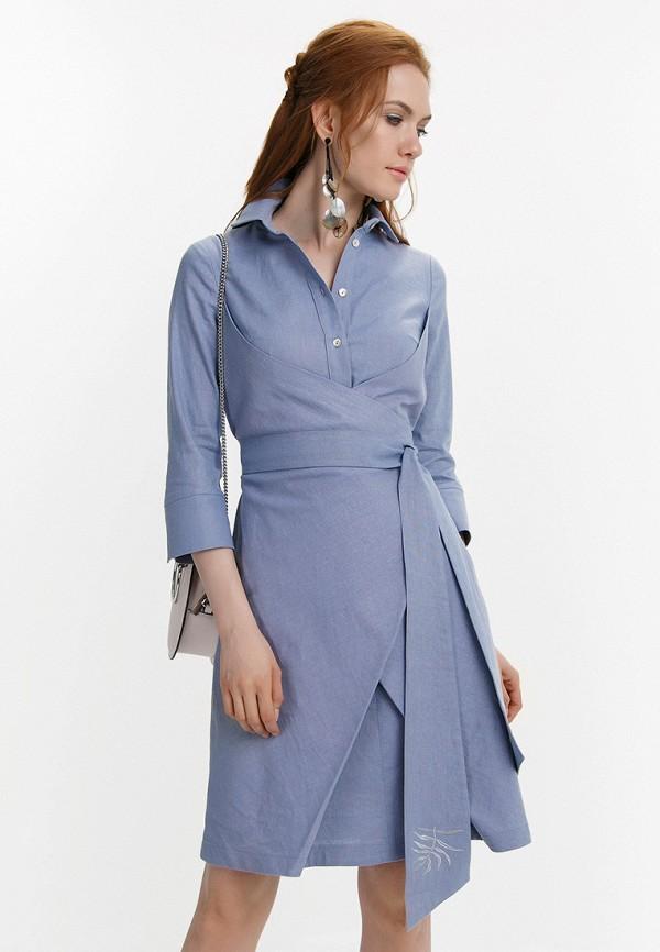 Платье Audrey Right Audrey Right MP002XW15J0Q 2pcs 0 5m right