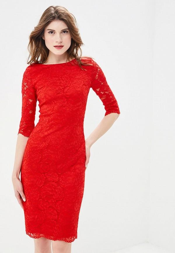 Платье Ksenia Knyazeva Ksenia Knyazeva MP002XW15J7T юбки ksenia knyazeva юбка