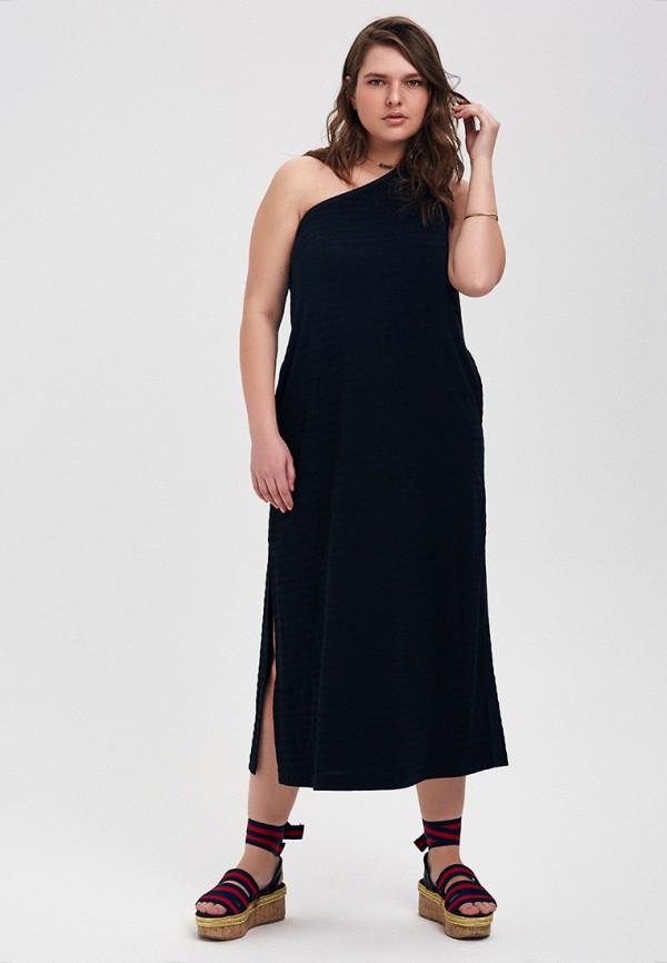 Фото Платье W&B. Купить с доставкой