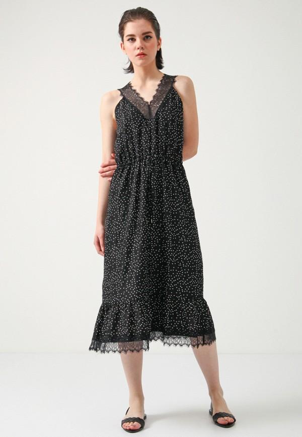 Фото Платье Lime. Купить с доставкой