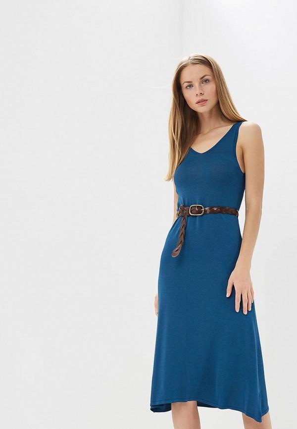 Платье Conso Wear Conso Wear MP002XW15JPC платье conso wear conso wear mp002xw15jrm