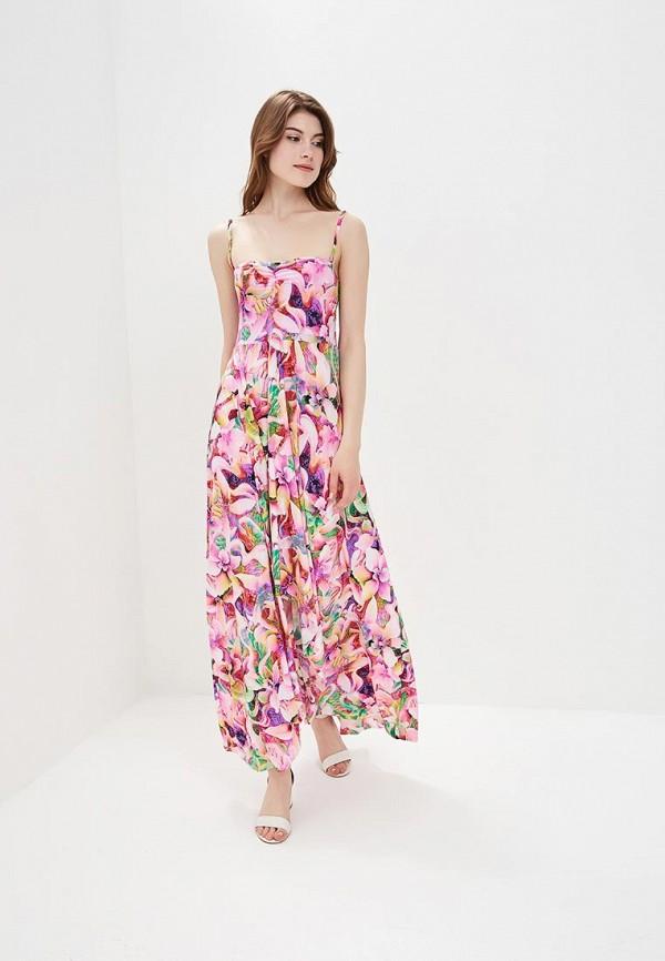 Платье пляжное Charmante Charmante MP002XW15JPW charmante бикини
