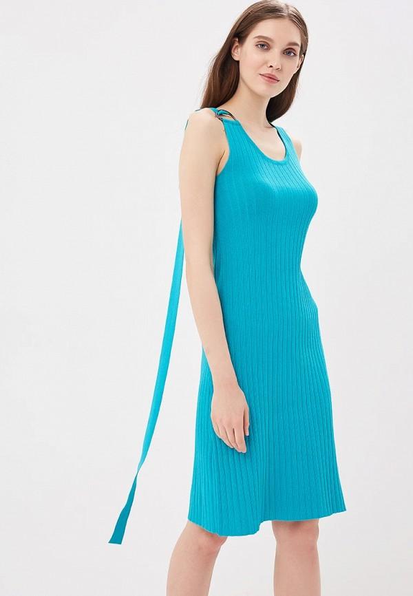 Платье Conso Wear Conso Wear MP002XW15JQI платье conso wear conso wear mp002xw15jrm