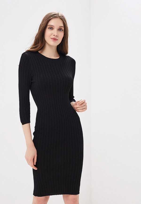 Платье Conso Wear Conso Wear MP002XW15JQP платье conso wear conso wear mp002xw15jrm