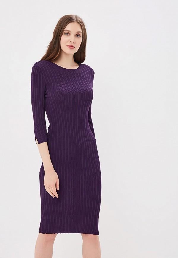 Платье Conso Wear Conso Wear MP002XW15JQY платье conso wear conso wear mp002xw15jrm
