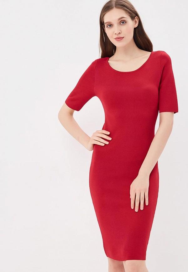 Платье Conso Wear Conso Wear MP002XW15JSU платье conso wear conso wear mp002xw15jrm