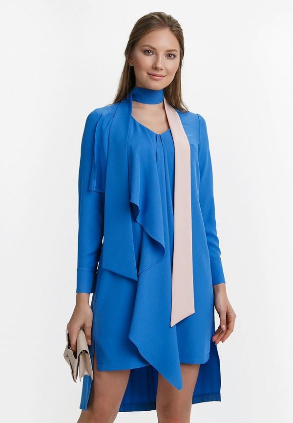 Платье Audrey Right Audrey Right MP002XW15K3K рубашка audrey right audrey right mp002xw1auy6