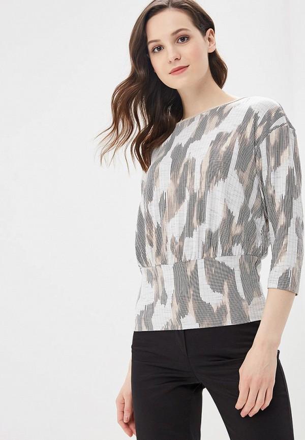 Блуза Femme Femme MP002XW15K6S s t dupont 58 avenue montaigne pour femme