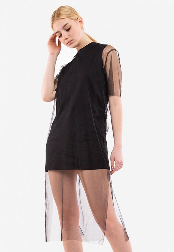 Платье Точка. Точка. MP002XW15KAL
