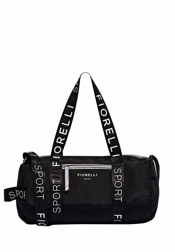 Сумка спортивная Fiorelli Fiorelli MP002XW15KCK сумка fiorelli fh8669 mint mix