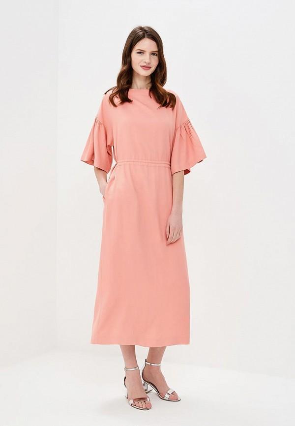 Фото Платье Ofera. Купить с доставкой